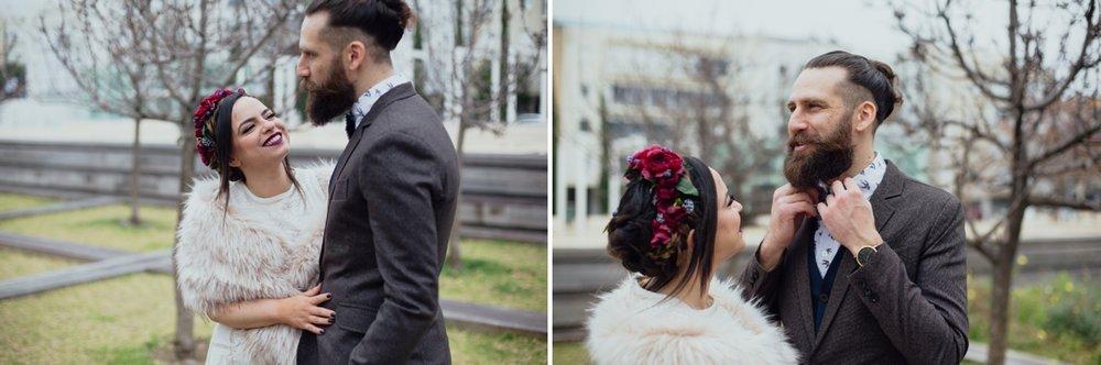 shelly_tom_1947_tel_aviv_wedding_0041.jpg
