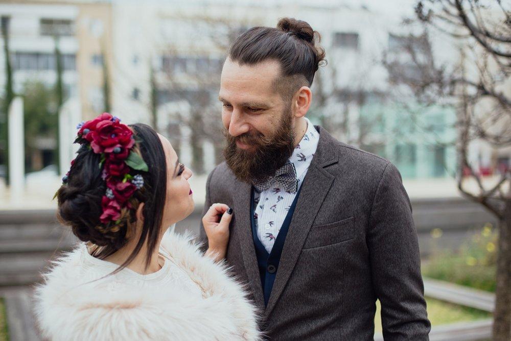 shelly_tom_1947_tel_aviv_wedding_0042.jpg