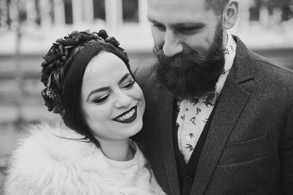shelly_tom_1947_tel_aviv_wedding_0043.jpg