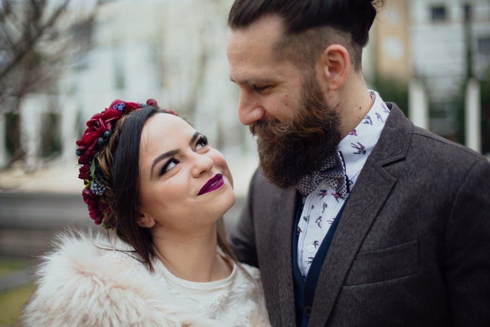 shelly_tom_1947_tel_aviv_wedding_0044.jpg