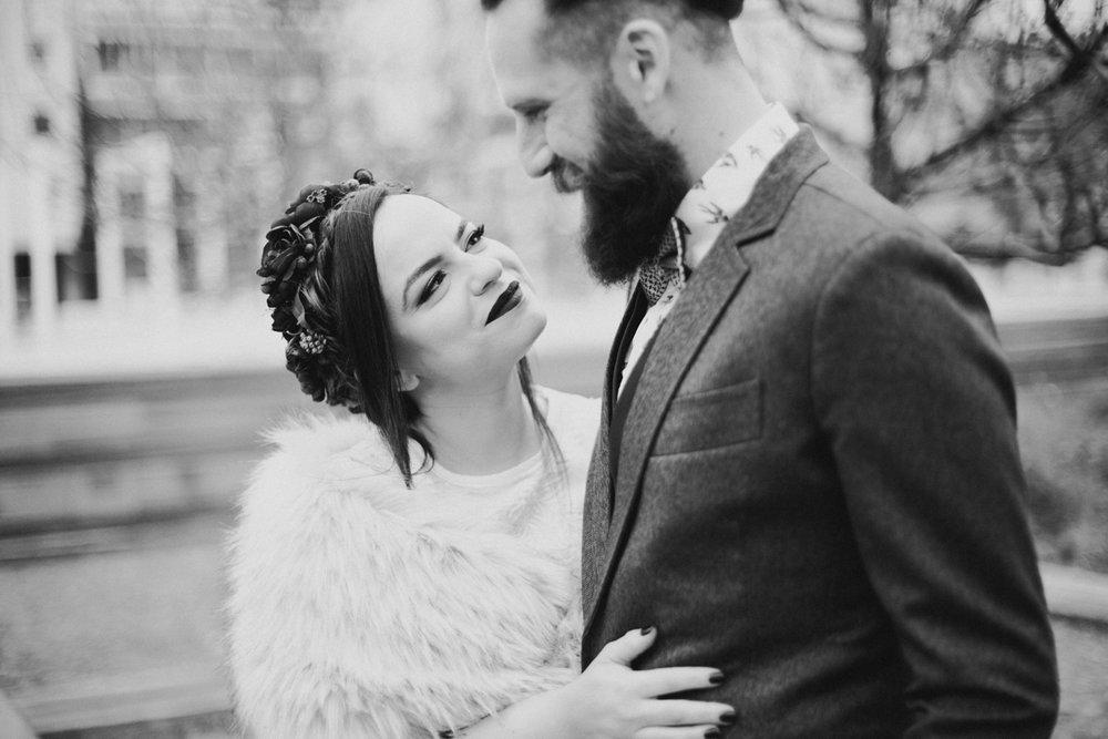 shelly_tom_1947_tel_aviv_wedding_0045.jpg