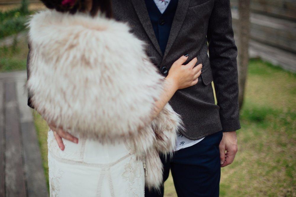 shelly_tom_1947_tel_aviv_wedding_0047.jpg