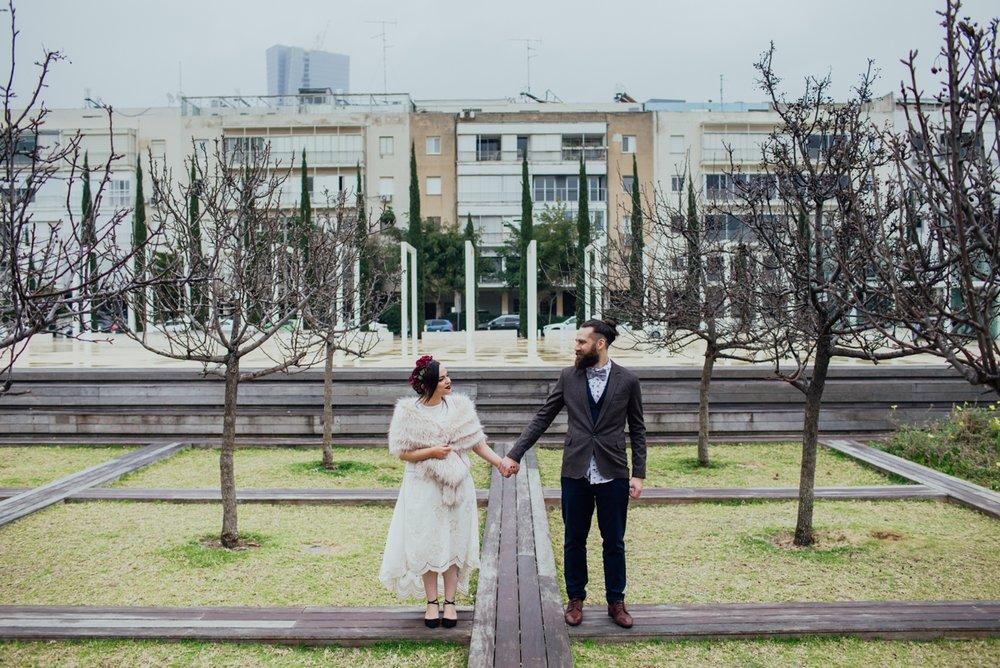 shelly_tom_1947_tel_aviv_wedding_0046.jpg