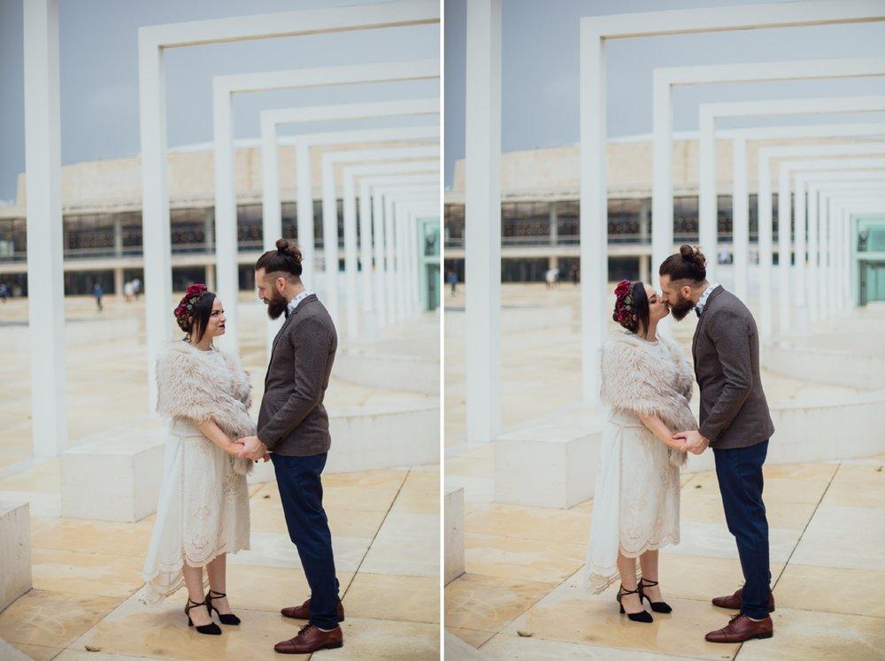 shelly_tom_1947_tel_aviv_wedding_0050.jpg