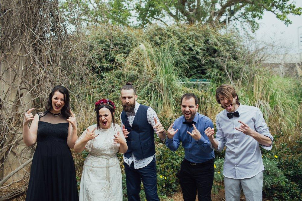 shelly_tom_1947_tel_aviv_wedding_0053.jpg