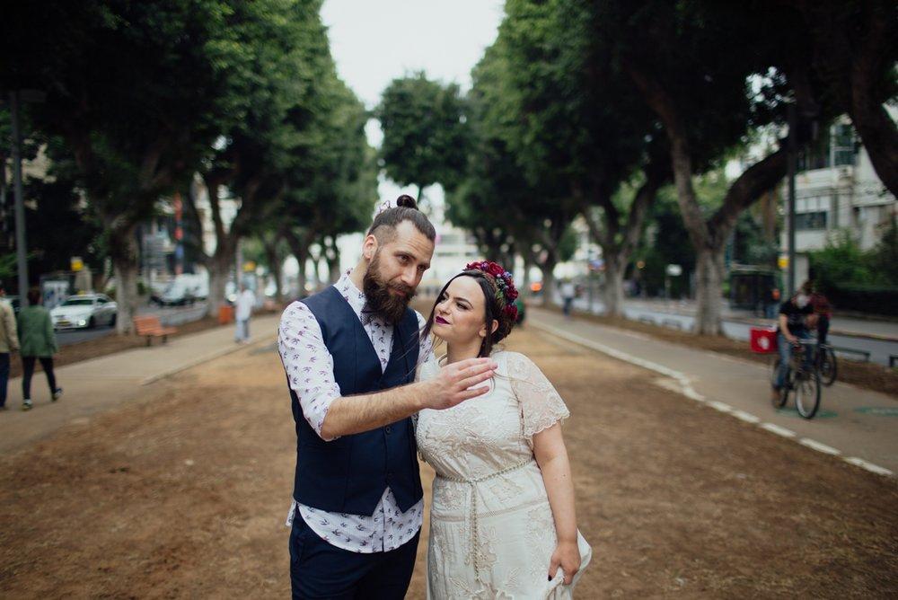 shelly_tom_1947_tel_aviv_wedding_0055.jpg