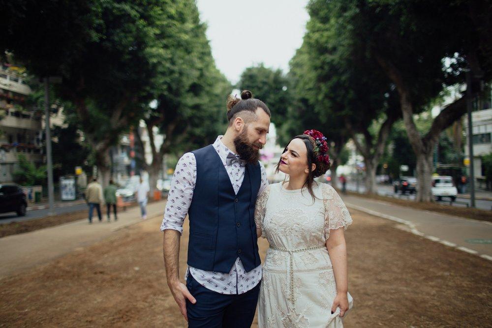 shelly_tom_1947_tel_aviv_wedding_0056.jpg