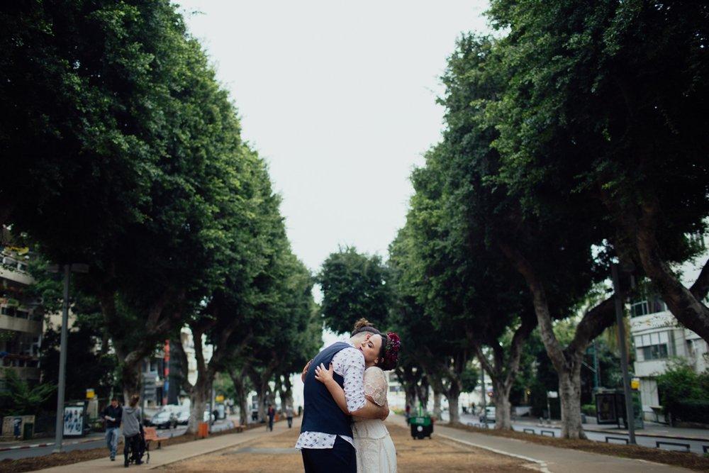 shelly_tom_1947_tel_aviv_wedding_0057.jpg