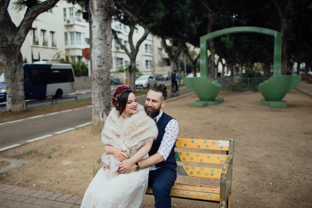 shelly_tom_1947_tel_aviv_wedding_0059.jpg