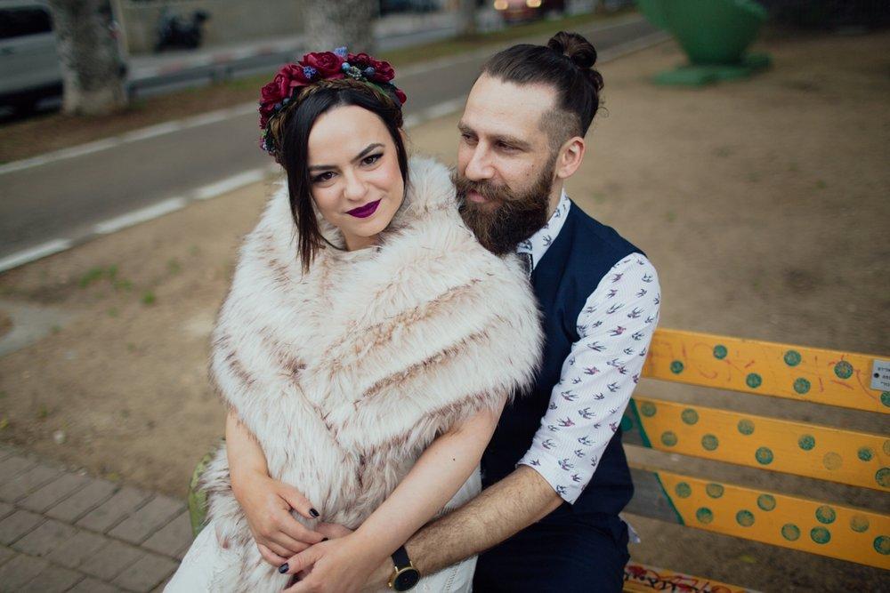 shelly_tom_1947_tel_aviv_wedding_0060.jpg