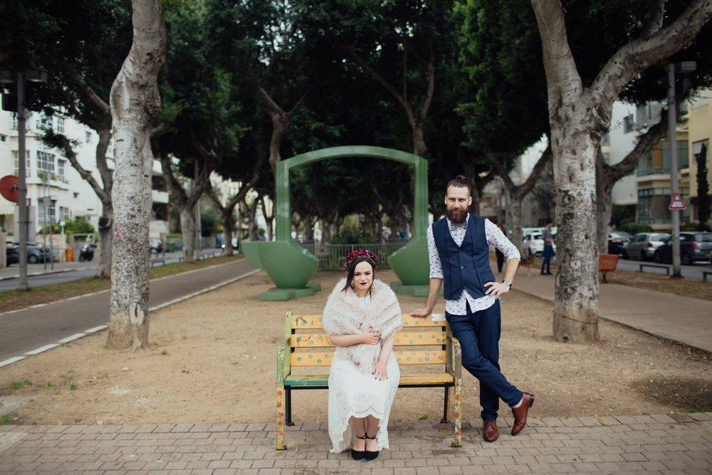 shelly_tom_1947_tel_aviv_wedding_0061.jpg
