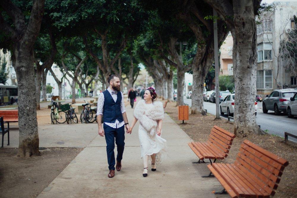 shelly_tom_1947_tel_aviv_wedding_0062.jpg