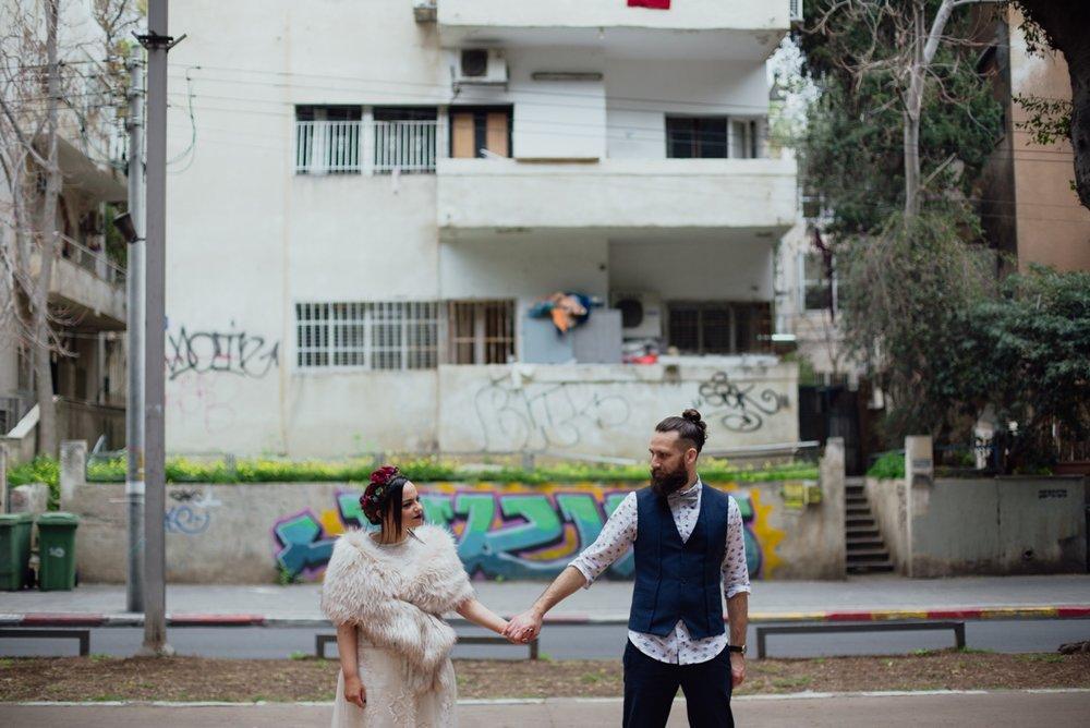shelly_tom_1947_tel_aviv_wedding_0063.jpg