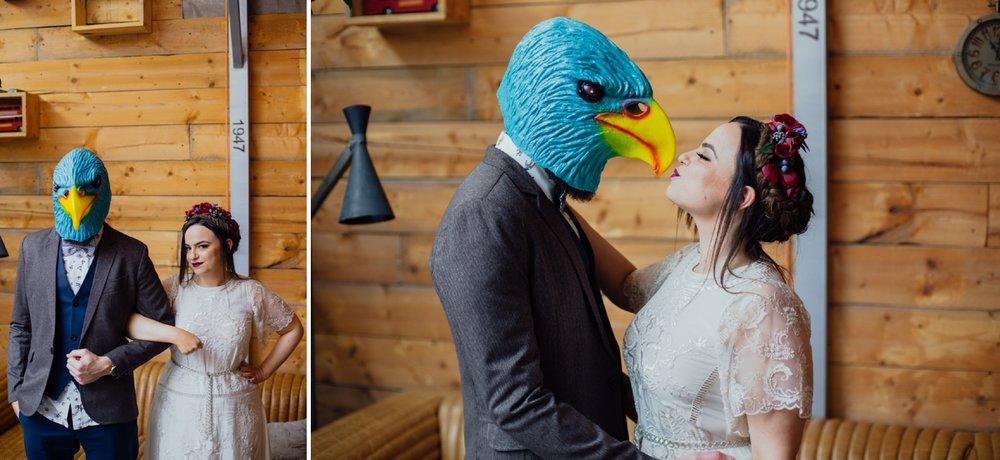 shelly_tom_1947_tel_aviv_wedding_0065.jpg