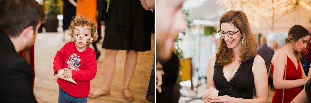 shelly_tom_1947_tel_aviv_wedding_0073.jpg