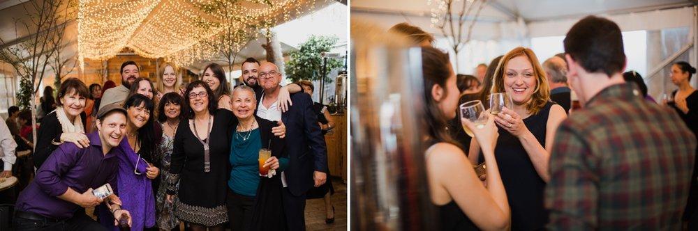 shelly_tom_1947_tel_aviv_wedding_0075.jpg