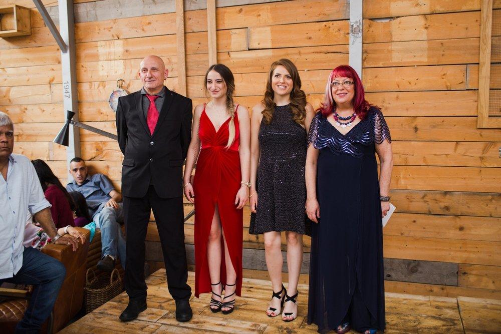 shelly_tom_1947_tel_aviv_wedding_0077.jpg