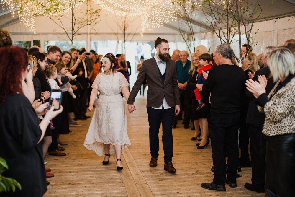 shelly_tom_1947_tel_aviv_wedding_0078.jpg