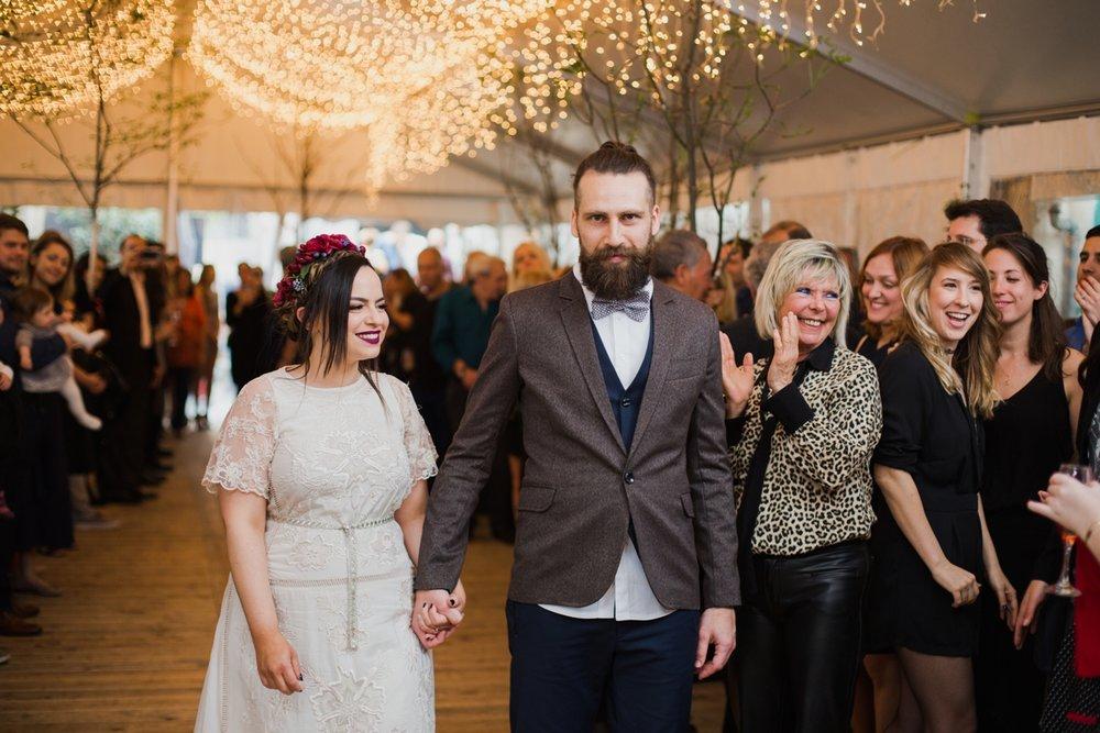 shelly_tom_1947_tel_aviv_wedding_0079.jpg