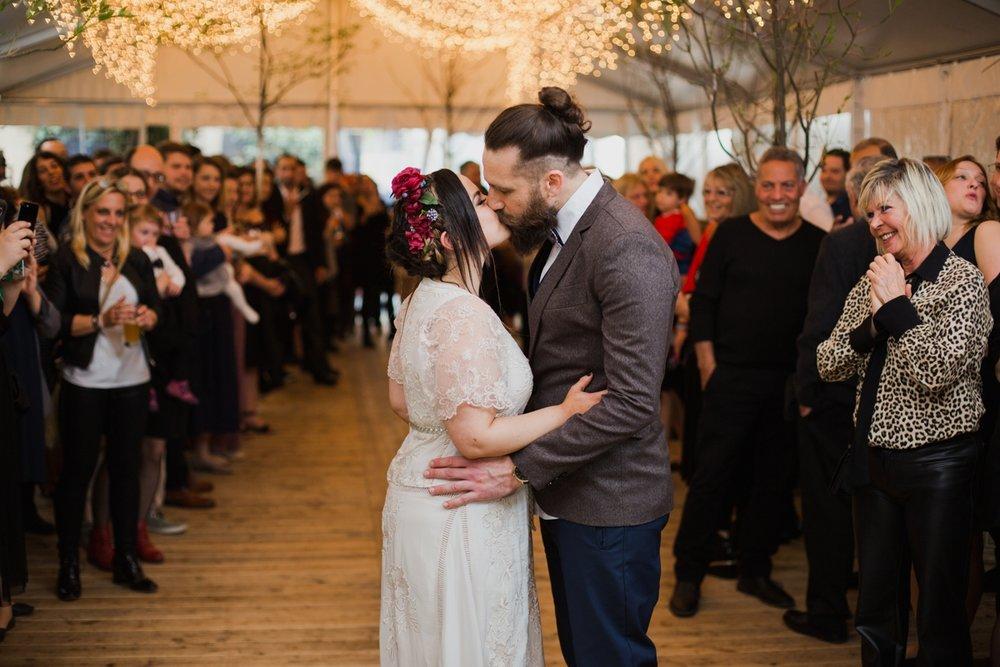 shelly_tom_1947_tel_aviv_wedding_0080.jpg