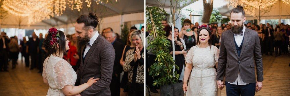 shelly_tom_1947_tel_aviv_wedding_0081.jpg