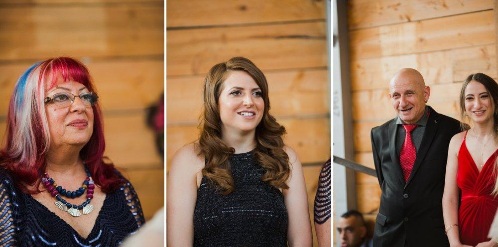 shelly_tom_1947_tel_aviv_wedding_0083.jpg