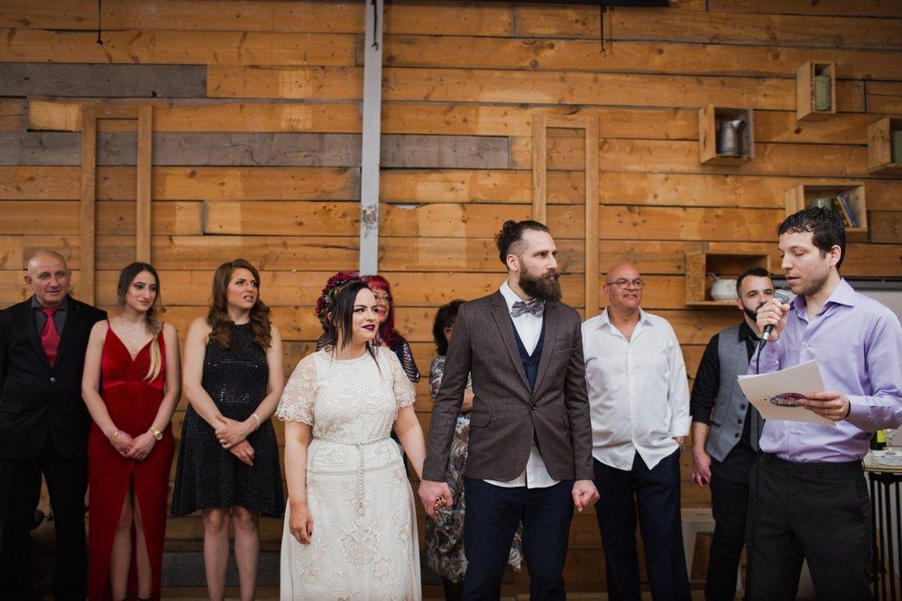 shelly_tom_1947_tel_aviv_wedding_0082.jpg