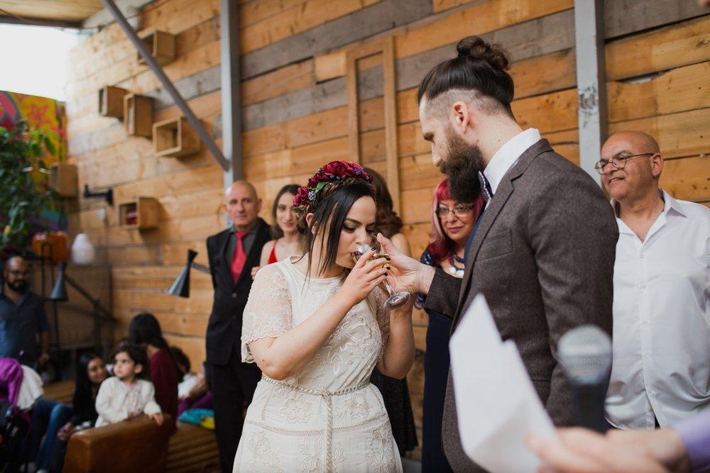 shelly_tom_1947_tel_aviv_wedding_0086.jpg