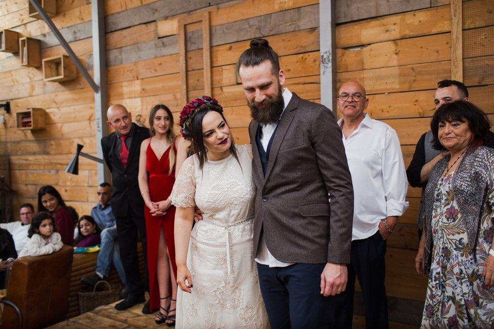 shelly_tom_1947_tel_aviv_wedding_0088.jpg