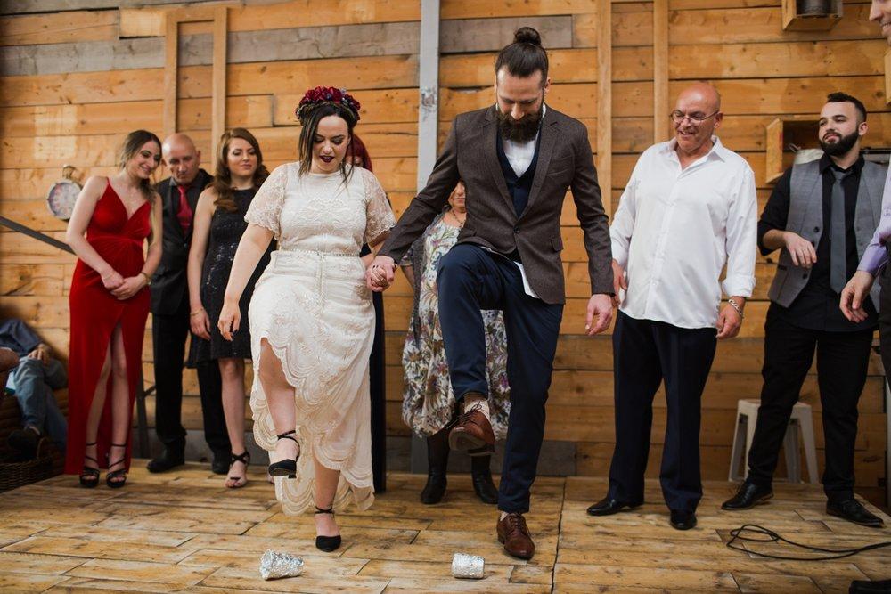 shelly_tom_1947_tel_aviv_wedding_0097.jpg