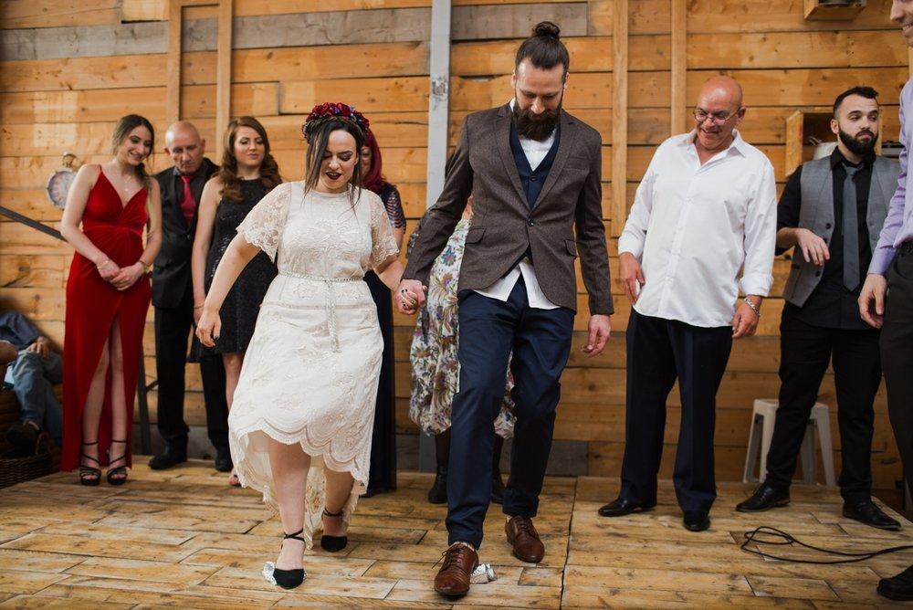 shelly_tom_1947_tel_aviv_wedding_0098.jpg