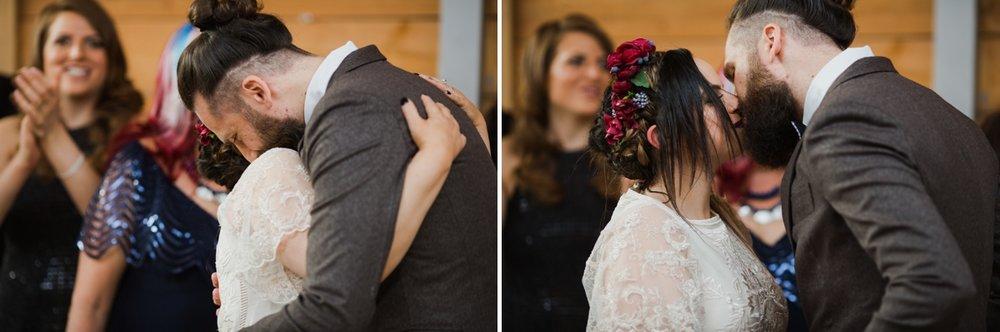 shelly_tom_1947_tel_aviv_wedding_0099.jpg
