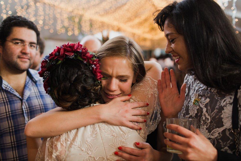 shelly_tom_1947_tel_aviv_wedding_0100.jpg