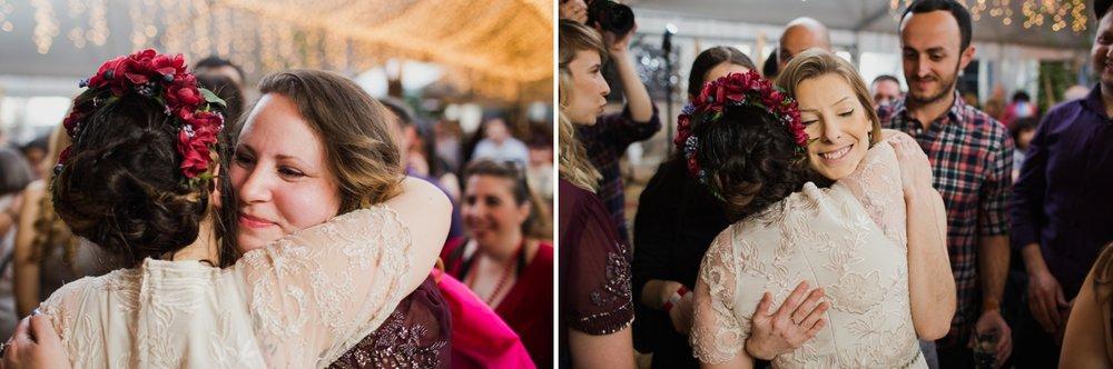 shelly_tom_1947_tel_aviv_wedding_0102.jpg