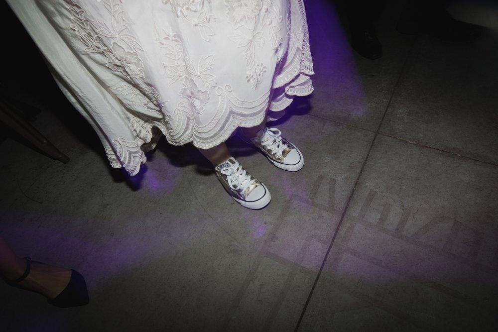 shelly_tom_1947_tel_aviv_wedding_0117.jpg