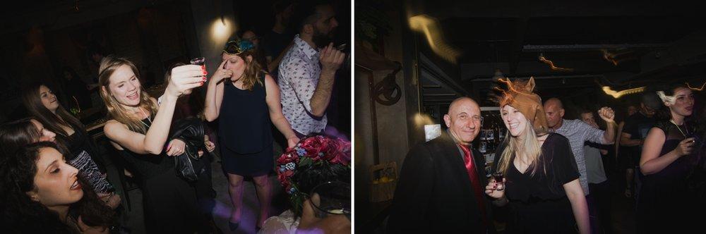 shelly_tom_1947_tel_aviv_wedding_0120.jpg