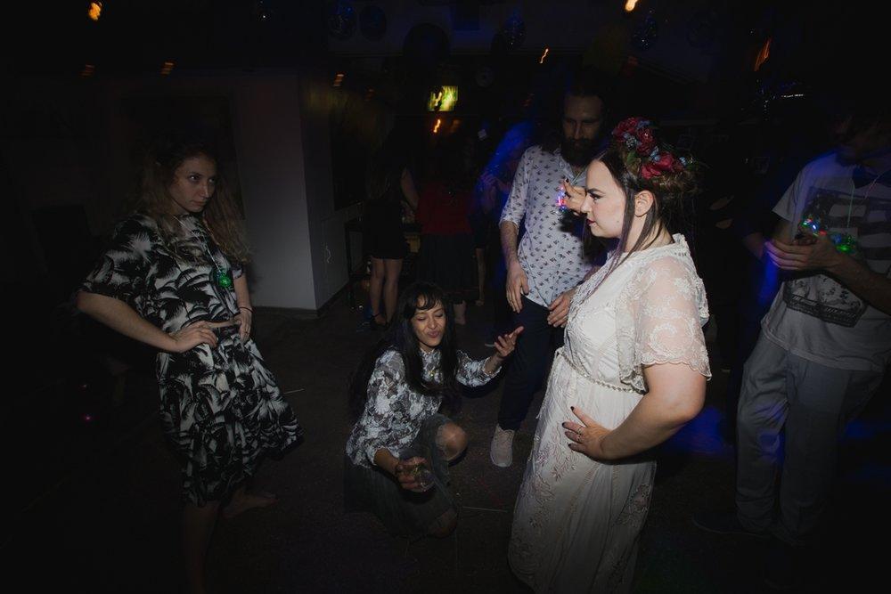 shelly_tom_1947_tel_aviv_wedding_0140.jpg