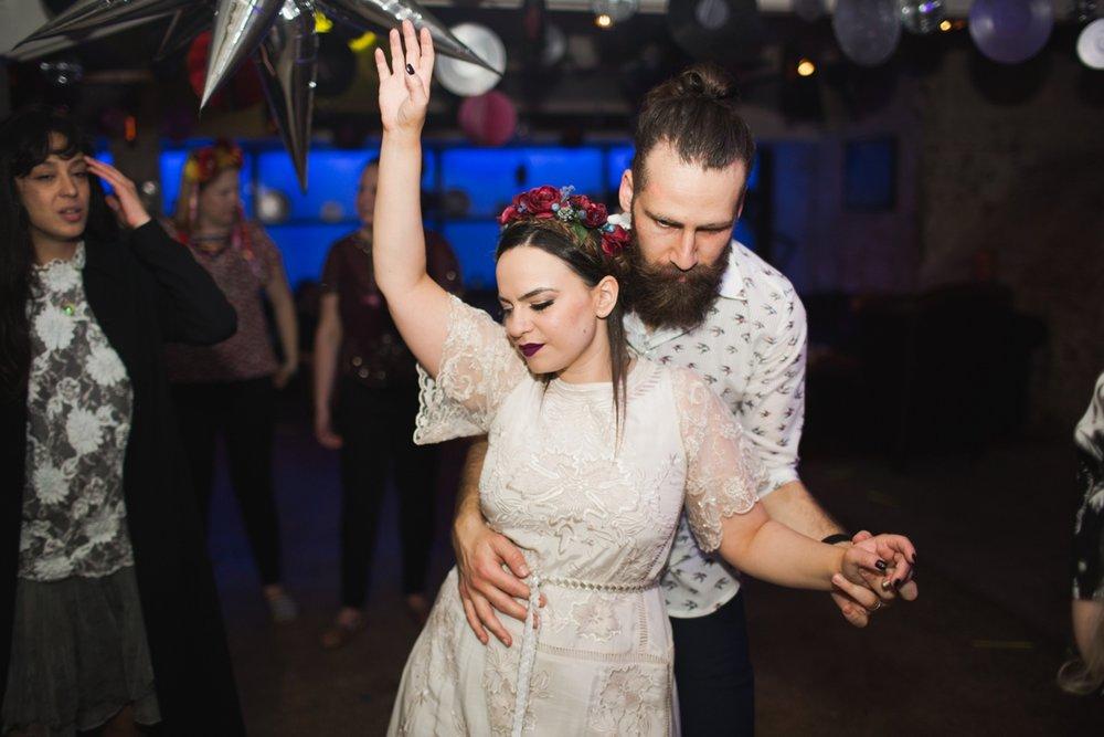shelly_tom_1947_tel_aviv_wedding_0147.jpg