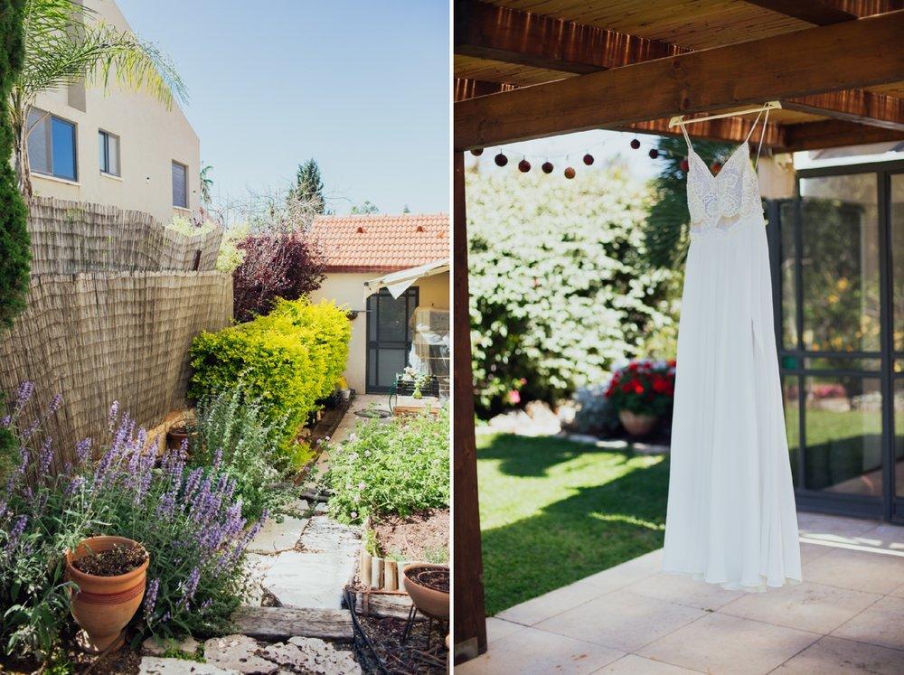 ofer-maayan-saba-well-wedding-israel_0005.jpg