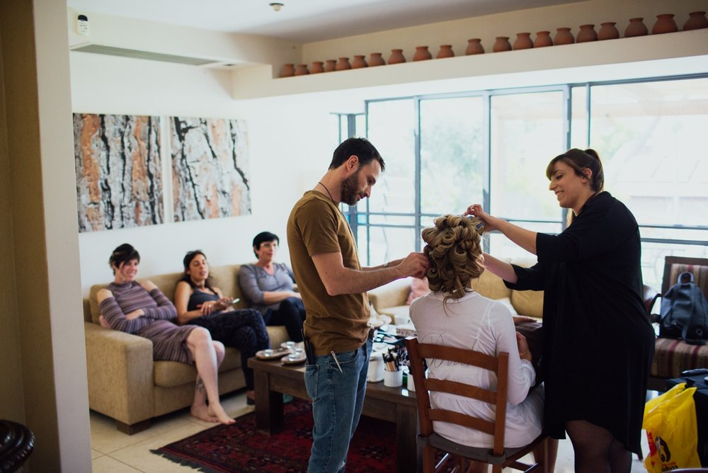 ofer-maayan-saba-well-wedding-israel_0010.jpg