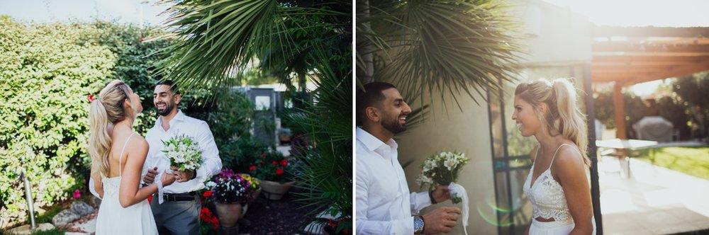 ofer-maayan-saba-well-wedding-israel_0023.jpg