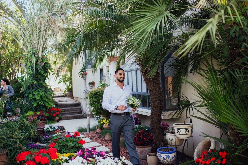 ofer-maayan-saba-well-wedding-israel_0022.jpg