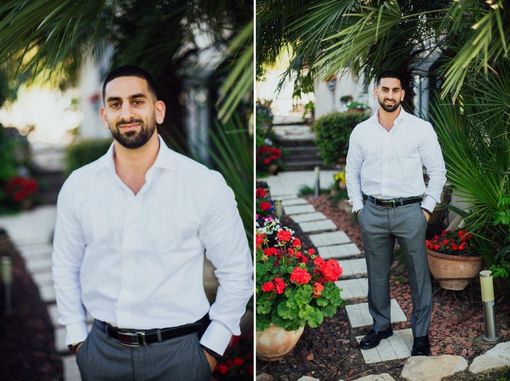ofer-maayan-saba-well-wedding-israel_0024.jpg