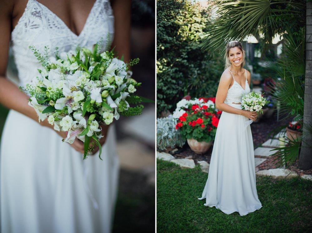 ofer-maayan-saba-well-wedding-israel_0025.jpg