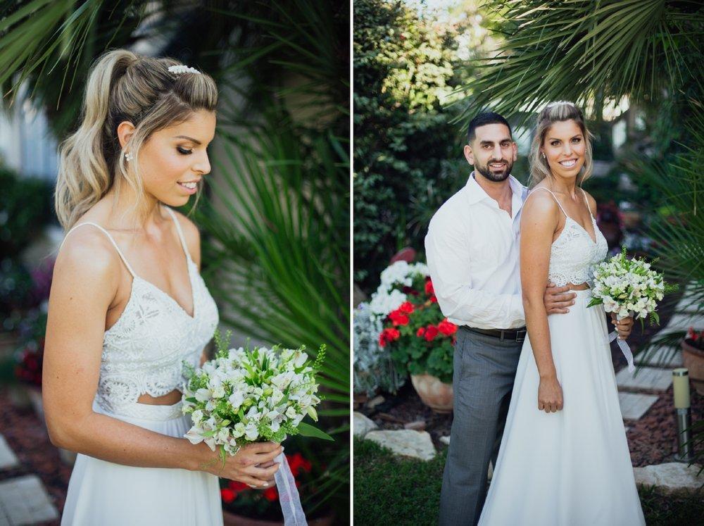ofer-maayan-saba-well-wedding-israel_0026.jpg