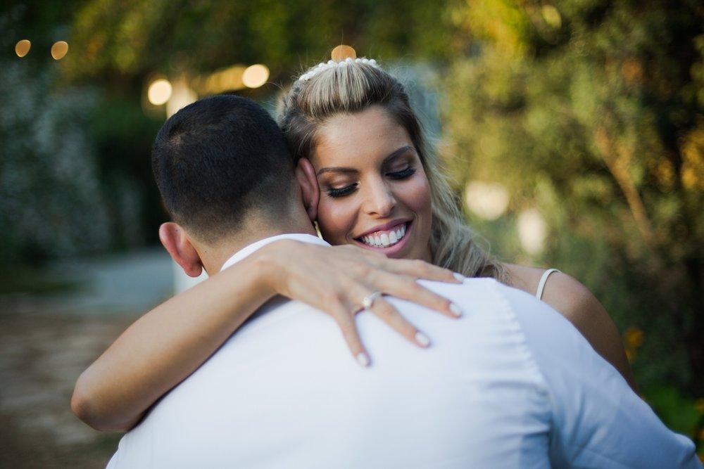 ofer-maayan-saba-well-wedding-israel_0027.jpg