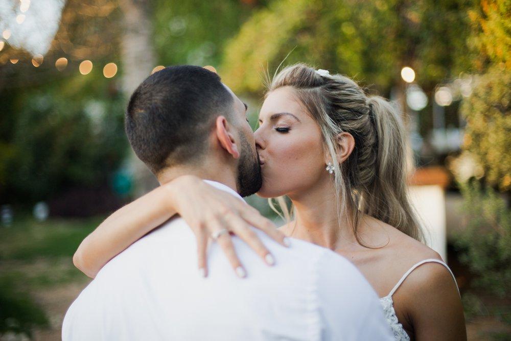 ofer-maayan-saba-well-wedding-israel_0028.jpg