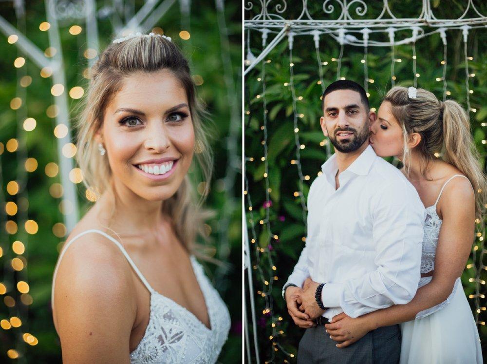 ofer-maayan-saba-well-wedding-israel_0029.jpg