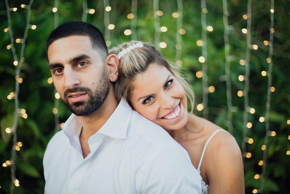 ofer-maayan-saba-well-wedding-israel_0030.jpg