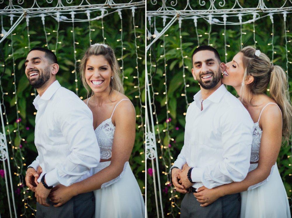 ofer-maayan-saba-well-wedding-israel_0031.jpg